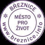 Breznice.info